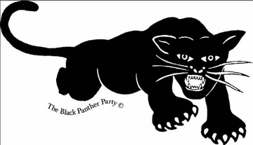 For more information on the Black Panther Party please visit their web site by clicking here