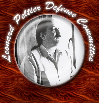 PLEASE CLICK HERE TO VISIT THE LEONARD PELTIER DEFENSE COMMITTEE WEB PAGE
