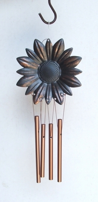 Flower Chime Rustic w_Highlight (#51162)