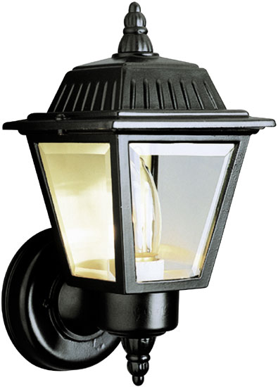 Outdoor Lighting Sconce By Trans Globe