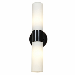 "Access EOS 18.5"" Outdoor Lighting Sconce - Bronze 20361-BRZ-OPL"