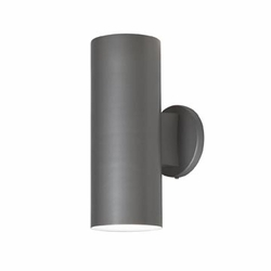 Access Poseidon Outdoor Wall Lighting Fixture - Contemporary 20444