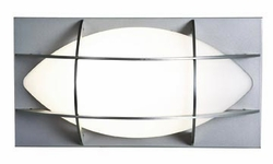 Access Tyro Outdoor Wall Sconce Lighting - Contemporary 20372