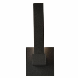 "Access Vertical LED 11"" Outdoor Wall Mount - Bronze 20045LEDDMG-BRZ-ACR"