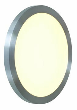 Access ZYZX LED Outdoor Lighting Sconce - Contemporary 20394LED