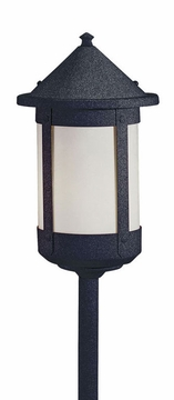 "Arroyo Craftsman Berkeley 23"" Outdoor Landscape Light"