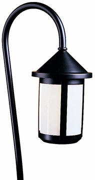 "Berkeley 36"" Outdoor Landscape Lighting By Arroyo Craftsman"