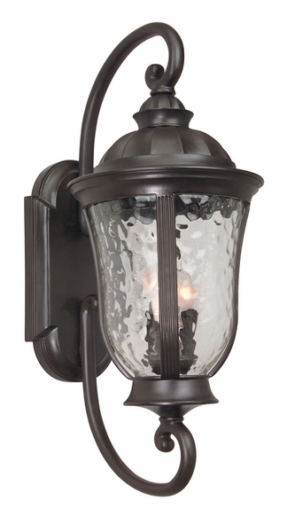 Craftmade Frances 28 88 Quot Exterior Wall Sconce Z6020 92
