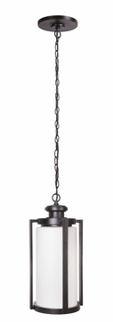Craftmade Remi Outdoor Hanging Lighting - Bronze Z7621-88
