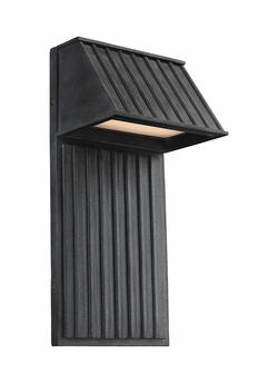 "Feiss Tove 16"" Exterior Wall Lighting OL12602WZ-LED"