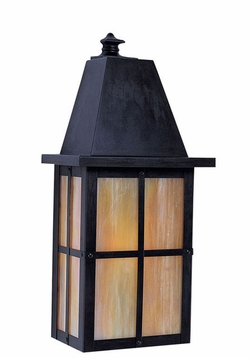 "Hartford 14"" Outdoor Wall Light By Arroyo Craftsman"