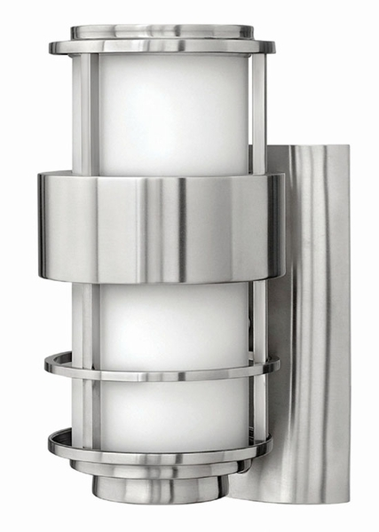 Hinkley Saturn Led 12 Outdoor Wall