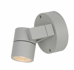 KO LED Outdoor Light Sconce By Access - Contemporary 20351LED
