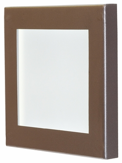 Neptune LED Outdoor Wall Light 20366 by Access
