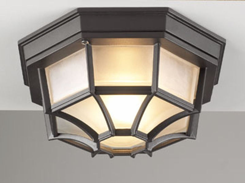 Plc hanover outdoor ceiling light contemporary 1857 aloadofball Images
