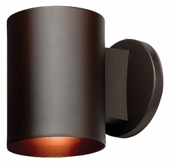 "Poseidon 6"" Outdoor Wall Sconce by Access 20363"