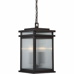 Savoy House Radford Outdoor Lighting Pendant 5-512-13