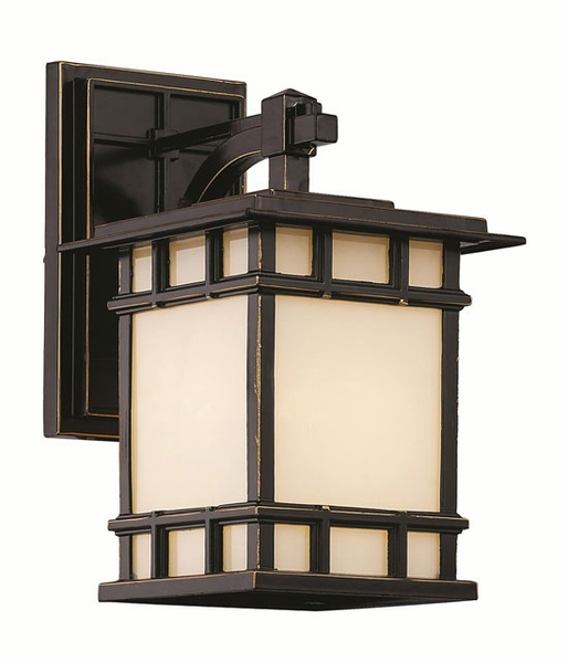 exterior lighting sconces intended outdoor to large light sconce up off wall