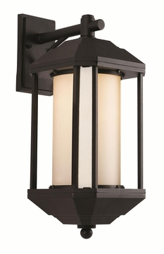 "Trans Globe 23.5"" Outdoor Light Sconce - Transitional 40251"