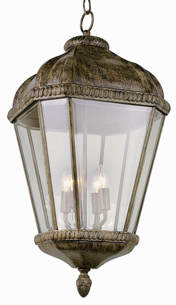 Globe 2575 outdoor pendant lighting fixture traditional 5156 trans globe 2575 outdoor pendant lighting fixture traditional 5156 aloadofball Choice Image