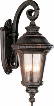 "Trans Globe 29"" Outdoor Lighting Sconce - 5045"