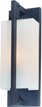 Troy Blade Modern Outdoor Wall Sconce B4017FI