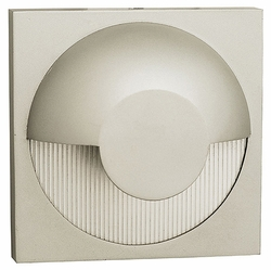 ZYZX LED Light Exterior Wall Sconce 23061-LED by Access