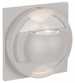 ZYZX LED Outdoor Wall Sconce 23060-LED by Access