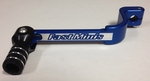 FastMinis Anodized Billet Shifter KLX110