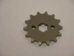 JT Countershaft Sprocket KLX110