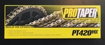 Pro-Taper 420MX Gold Chain
