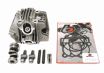 Trail Bikes 165cc Race Head V2 Upgrade Kit Kawasaki klx 110