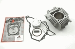 Trail Bikes 178cc Bore Kit Kawasaki KLX 110 (ALL YEARS)