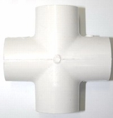 "1-1/4"" Cross-Slip"