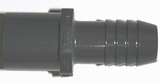 1/2'' Male Adapter-Insert/Slip