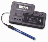 American Marine Pinpoint Controller