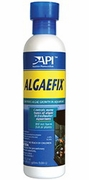 API Algae Fix 8oz