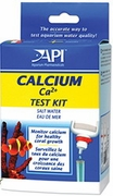 API Calcium Test Kit(2069)