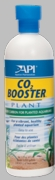 API CO2 Booster for Plants 8oz