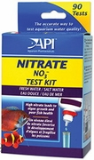 API Nitrate Test Kit  90 Tests