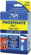 API Phosphate Test Kit  150 tests