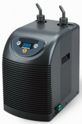AquaEuro Mighty Pro Chiller - 1/13 HP