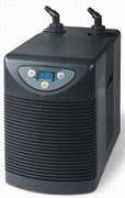 AquaEuroUSA Max Chill 1/10 HP Aquarium Chiller