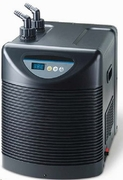 AquaEuroUSA Max Chill 1 HP Aquarium Chiller