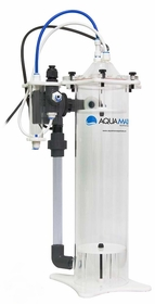 AquaMaxx Star S-2 Calcium Reactor