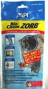 Bio Chem Zorb - 1 Large Pouch