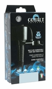 Cobalt Aquatics MJ600 Multi-Purpose Powerhead/Pump