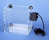 CPR CITR In-Tank Refugium Small