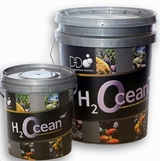 D-D H2Ocean Magnesium Pro Plus 180 Gallon Bucket
