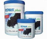 D-D  ROWAphos Phosphate Removal Media   1000 ml.